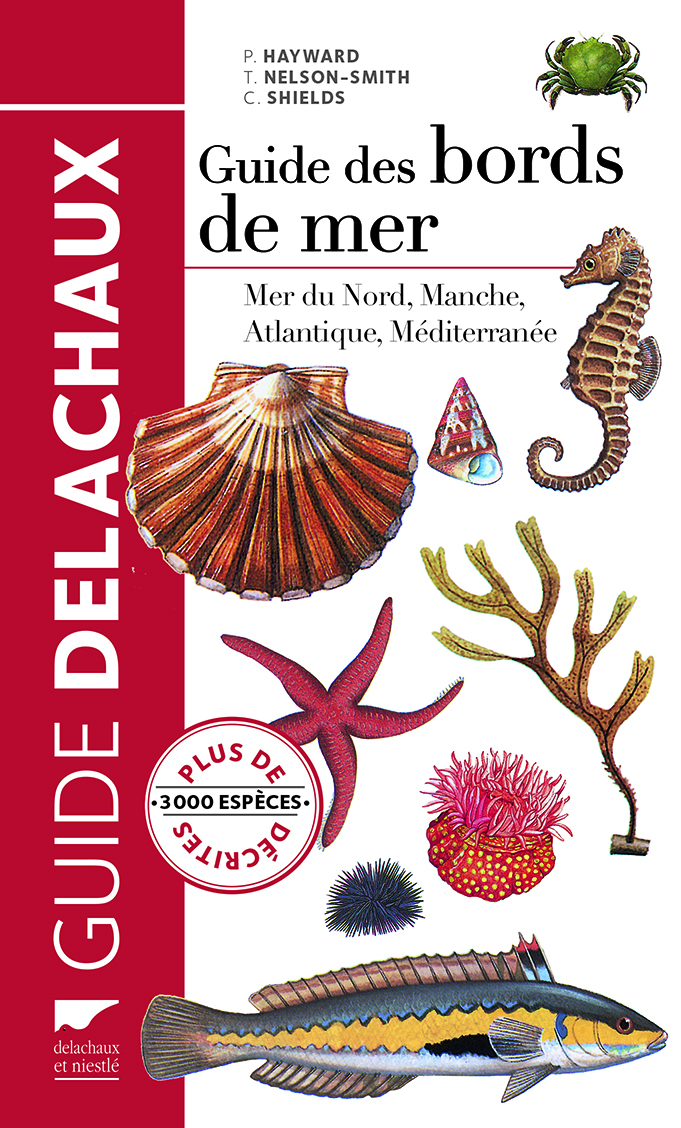 Guide-des-bords-de-mer-delachaux
